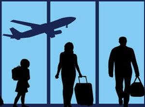 aeroporto_bagagli_a-mano