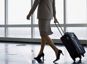 bagaglio-a-mano-donna