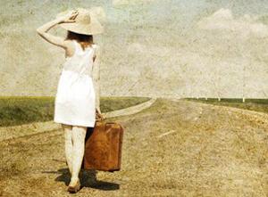donne-in-viaggio-da-sole