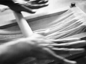 mani in pasta_