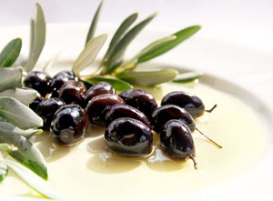 olive-oil-soap1