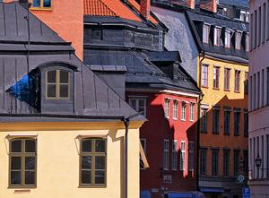 stockholm_