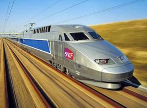 treni-francia-300x247