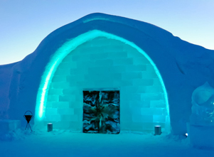 IceHotel-301x221