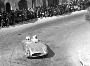 mille_miglia_1955_stirling_moss