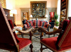 posta-vecchia-hotel-the-cesar-restaurant-67551