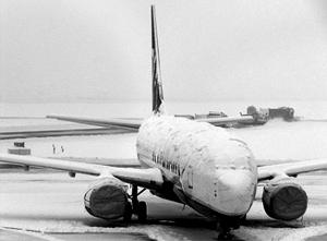 ryanair-destinazione-neve copia