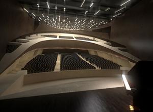 teatro-dell'opera-firenze