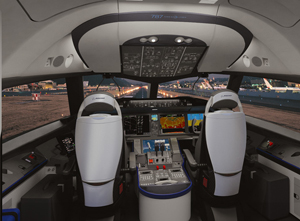 B787-ANA-Aircraft-Flight-Deck