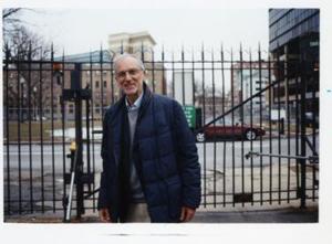 Renzo-Piano_Boston