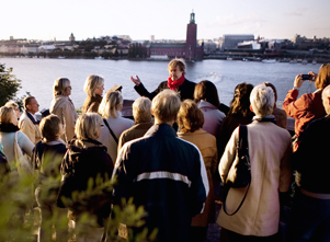 Stockholm Ph T Karlsson