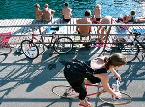 Zurigo_ciclista_i