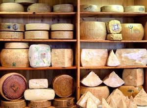 cheese-art