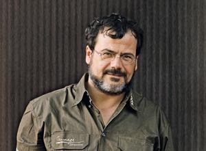 Portrait-Remo-Masala