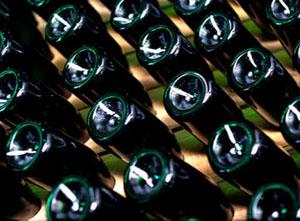 bottiglie-vino-520