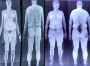 full-body-scanner
