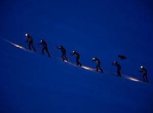 sciare-al-chiaro-di-luna