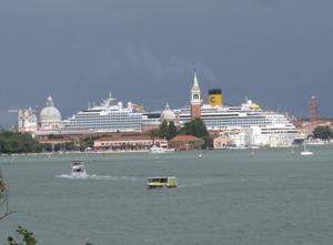 transatlantico-a-venezia