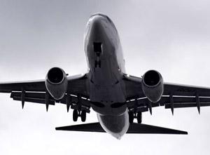 trasporti_aereo