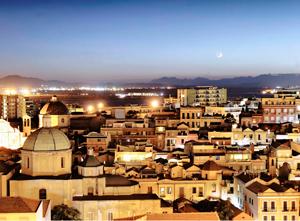 Cagliari_03