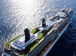 Celebrity-Cruises_Classe-Solstice-ls