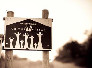 Citwa_Chitwa_Sudafrica