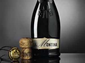 La-Piccolina-Brut_La-Montina-1