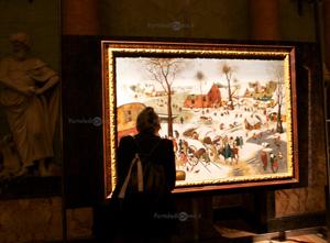 La-dinastia-Brueghel-Villa-Olmo-Como-2012-14