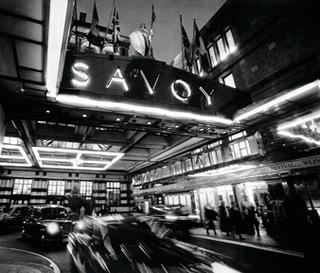 Savoy-Lobby-black-&-white