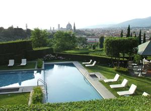 VillaLaVedetta-panoramic-swimming-pool