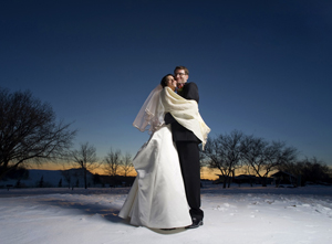 Winter-Weddings-in-the-Snow-2