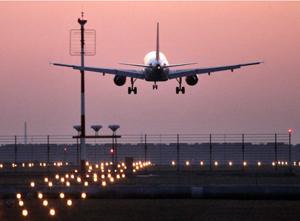aereo_atterraggio