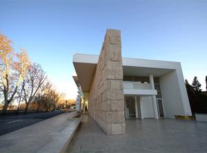 ara-pacis-2007