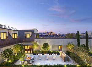 mandarin-oriental-paris_6th-floor-terrace_sm