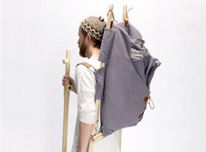 nordic-nomad-chair-bjarke-frederiksen-gessato-gblog-4
