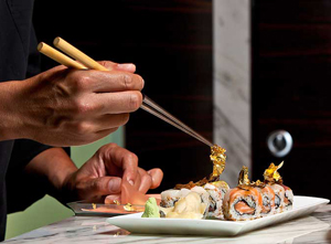sushi_bar_gallery_romeo-hotel