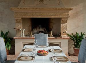 tavola-all'antica-corte-pallavicina