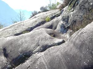 Incisioni-rupestri-di-Capo-di-Ponte-1