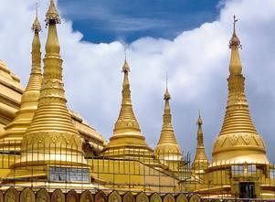 Myanmar_301