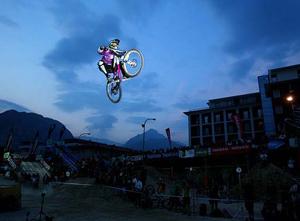 Sympatex-Bike-Festival-Garda-Trentino