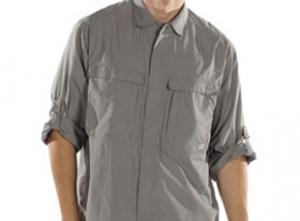 bugshirt-280x280