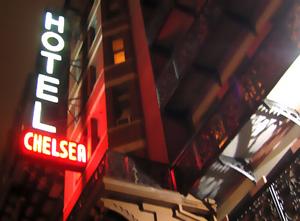 chelsea-hotel-new-york-facade