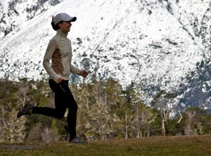 maratona-del-glacier