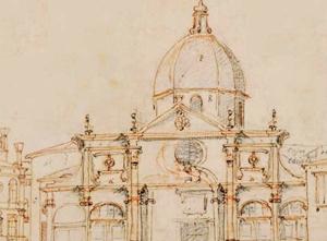 quaderno-veneziano-2