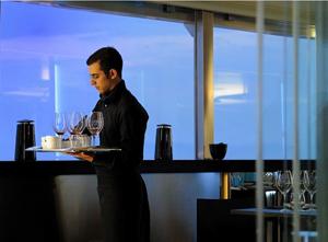 Wine-&-The-City-Beluga3