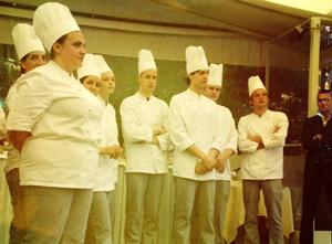 accademia-di-cucina-orient-express