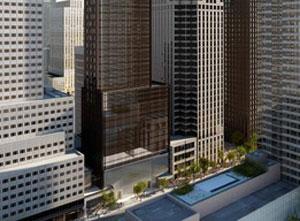 baccarat-hotel-rendering_DV_20120424162640