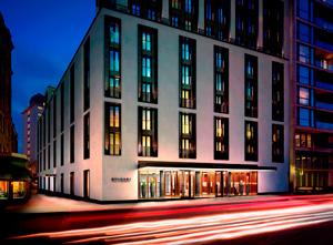 bulgari-hotel-&-resort-london