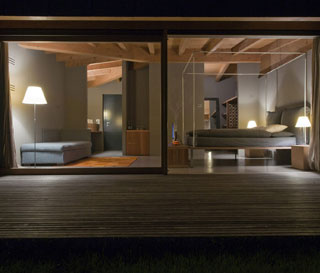 camera-vivere-suites320