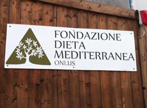 fondazione-dieta-med